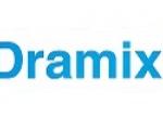 Giới thiệu chung về sợi thép Dramix