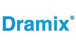 Sợi thép Dramix